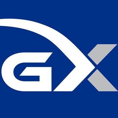 Garner Aluminium Extrusions logo
