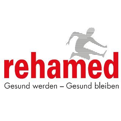rehamed Sport und Rehabilitation