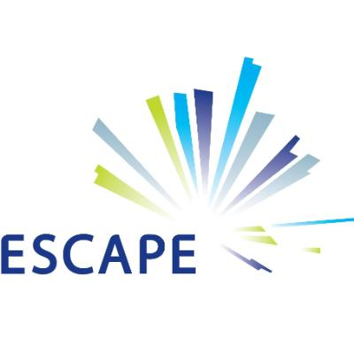 Escape Recruitment Services logo