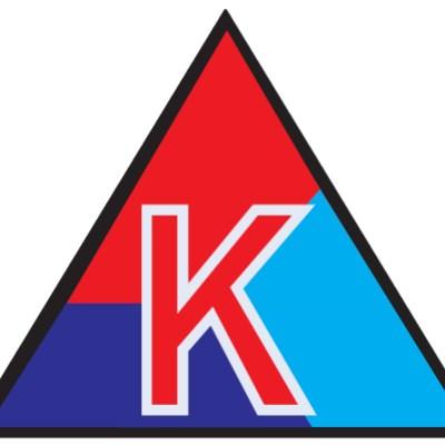Triangle Grading & Paving, Inc logo