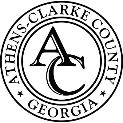 average police officer salaries in athens ga indeed Police Chief Resume Samples athens clarke county police officer