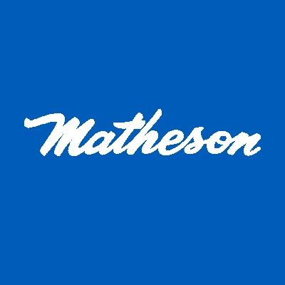 Matheson Companies