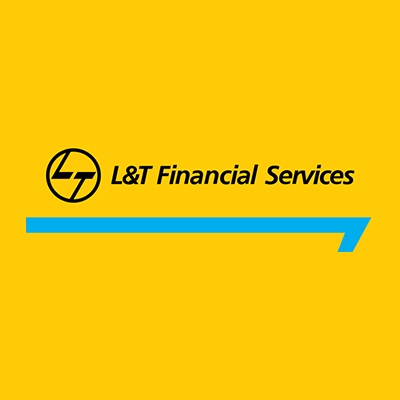 Working at L&T Finance: Employee Reviews about Pay