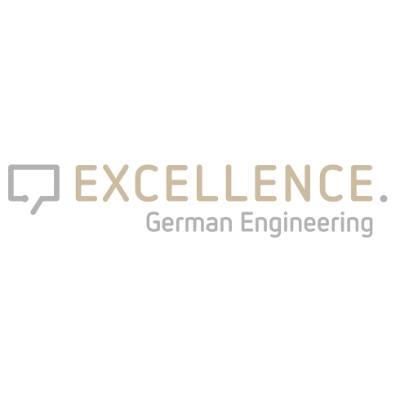 Excellence AG-Logo