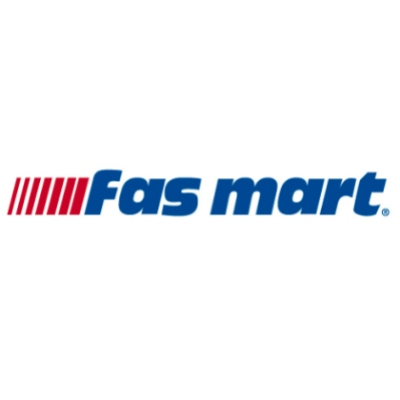 Working as an Assistant Manager at Fas Mart: Employee