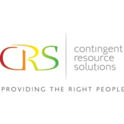 Contingent Resource Solutions logo