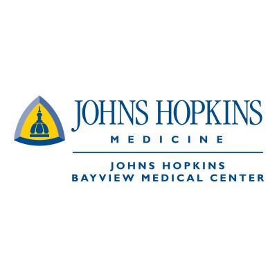 Working at Johns Hopkins Bayview Medical Center: 311 Reviews