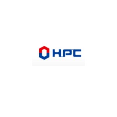 林純薬工業株式会社のロゴ