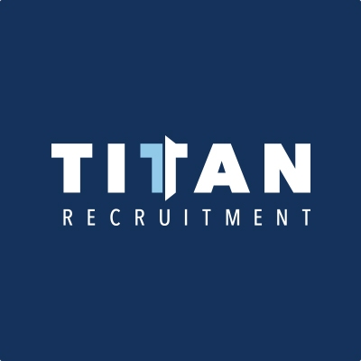 Titan Recruitment Careers and Employment | Indeed co uk
