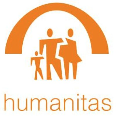 stichting humanitas vacatures in zuid holland mei 2019 indeed nlvacatures voor stichting humanitas in zuid holland