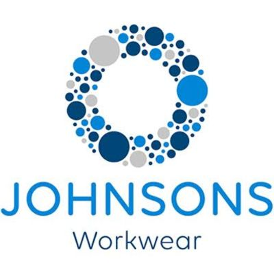 Johnsons Workwear Ltd logo