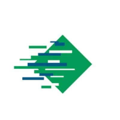 Domino Printing logo