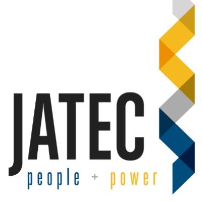 Logo JATEC