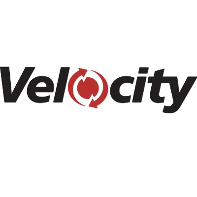 Velocity Technology Solutions, Inc. logo