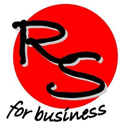 RS for business GmbH-Logo