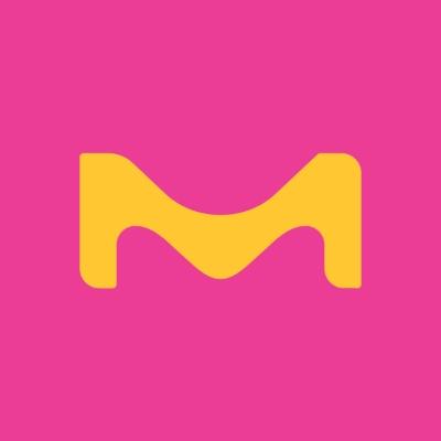 logotipo de la empresa Merck KGaA