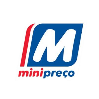 Logótipo - Minipreço