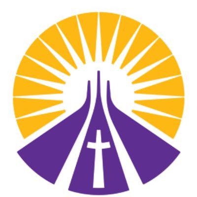 Logo Edmonton Catholic Schools