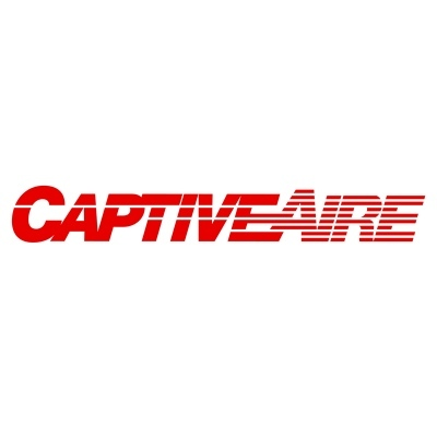 CaptiveAire logo