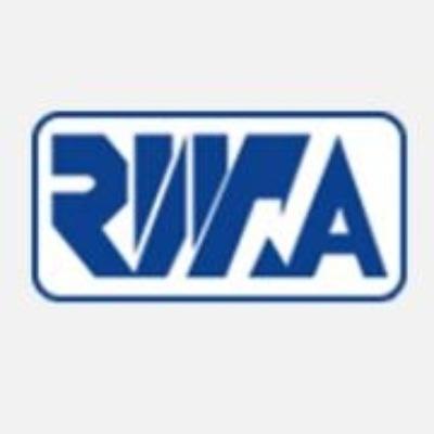 RWNA Engineering Sdn Bhd logo