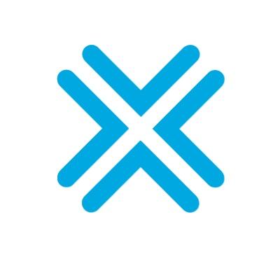 Amazon Flex logo