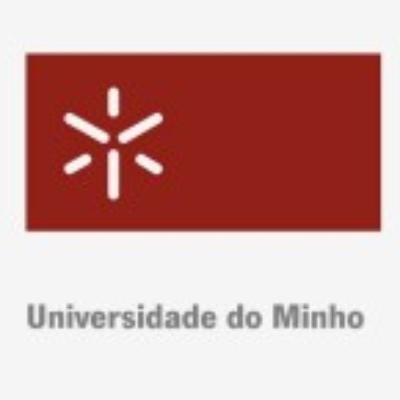 Logótipo - Universidade do Minho