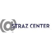 Straz Center for the Performing Arts logo
