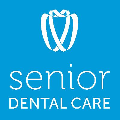 Working At Senior Dental Care Llc In Blountstown Fl Employee