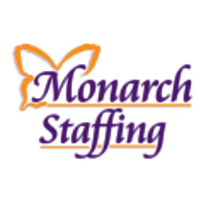 monarch staffing administrative assistant 9 salaries - Church Administrative Assistant Salary