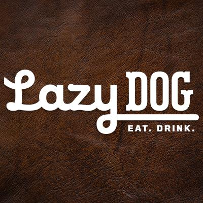 Working At Lazy Dog Restaurant And Bar In West Covina Ca