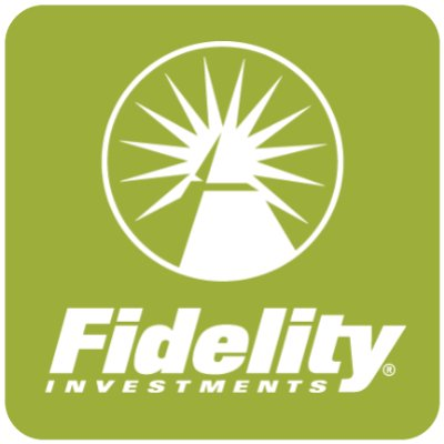 Working as a Finance Associate at Fidelity Investments: 55 Reviews