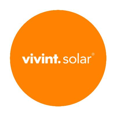 Working as an Energy Consultant at Vivint Solar: Employee