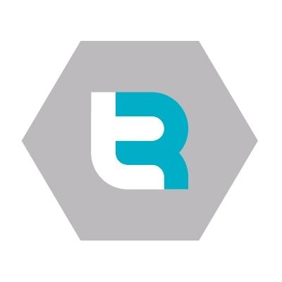 Logo van TechRecruitment