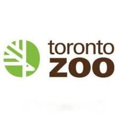 Logo Toronto Zoo