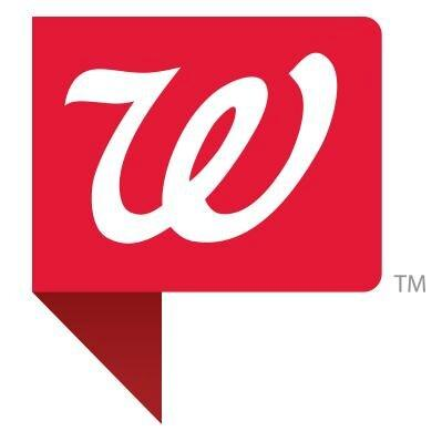 Walgreens Jobs Employment Indeed