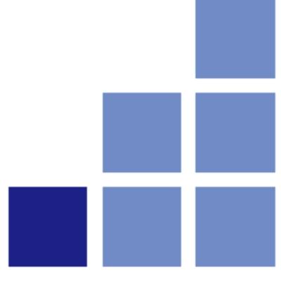 株式会社アイドマ・ホールディングスのロゴ