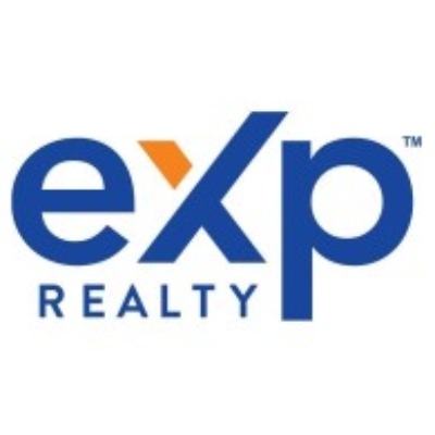Exp Realty Real Estate Agent Salaries In The United States Indeed Com