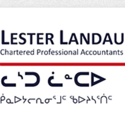 Lester Landau CPAs