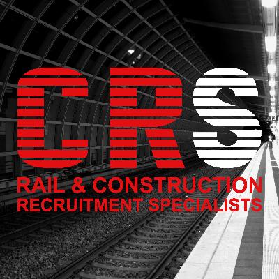 Civil Rail Solutions Ltd logo