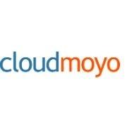 CloudMoyo logo