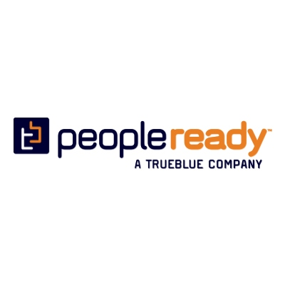 Logo Peopleready