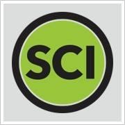 SCI Marketview logo