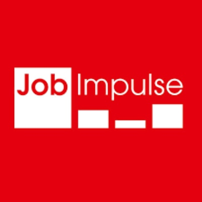 Job Impulse-Logo