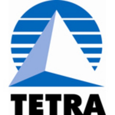 TETRA Technologies, Inc  Operator Salaries in the United