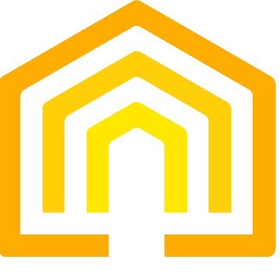 logotipo de la empresa Vacasa