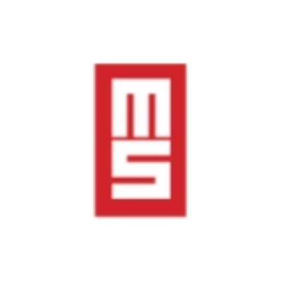 Manley Summers LTD logo