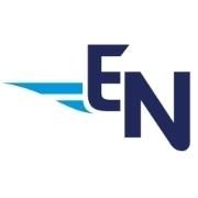Logotipo - EXPRESSO NEPOMUCENO