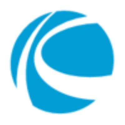 KUNIX株式会社のロゴ