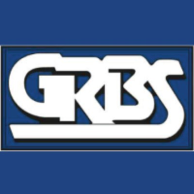 Working as a Custodian at GRBS, Inc : 96 Reviews | Indeed com