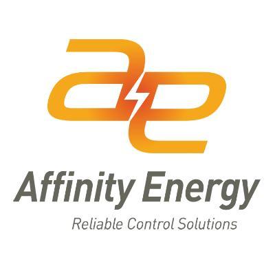 Affinity Energy